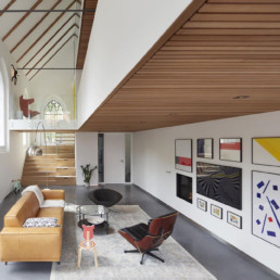 House of God | Hoope+Plevier