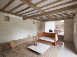 Home Farm | John Pawson